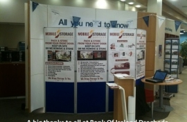 removals dublin-leinster