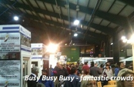 cheap storage services dublin