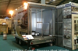 dublin storage-solutions