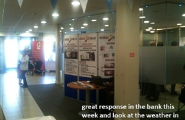 storage-space dublin-leinster