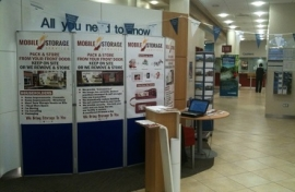 self storage dublin-leinster