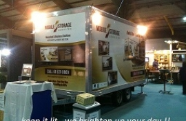 storage-space dublin