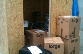 business-storage services dublin-leinster