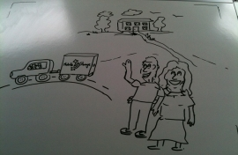 self storage-facilities dublin