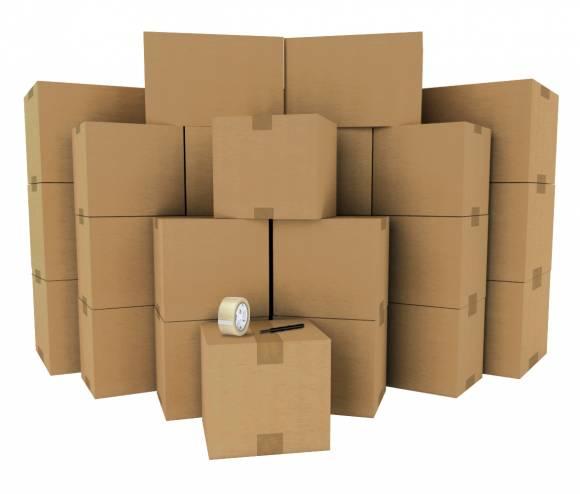 north dublin sel-storage-service