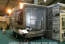 cheap mobile-storage in dublin
