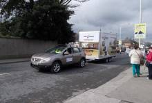 leinster cheap-storage facility